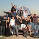 nick-saglimbeni-mojave-desert-ultimate-graveyard-photokamp
