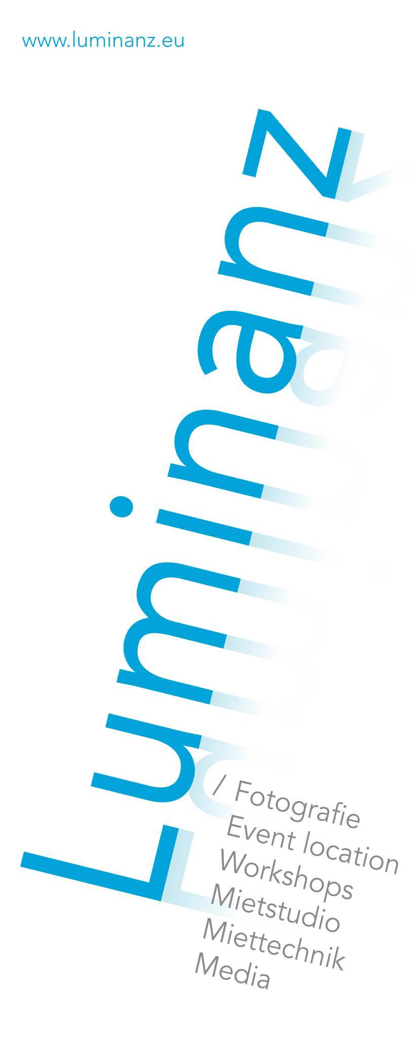 Logo-Luminanz-hoch