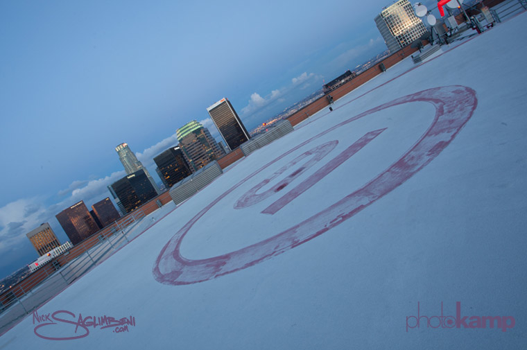 nick-saglimbeni-helipad-city-photokamp-los-angeles