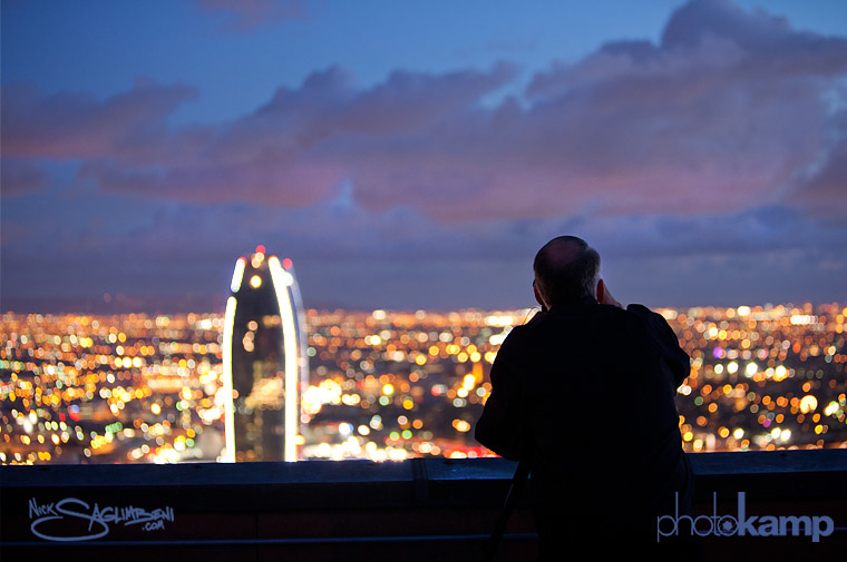 nick-saglimbeni-helipad-ritz-blain-photokamp-los-angeles