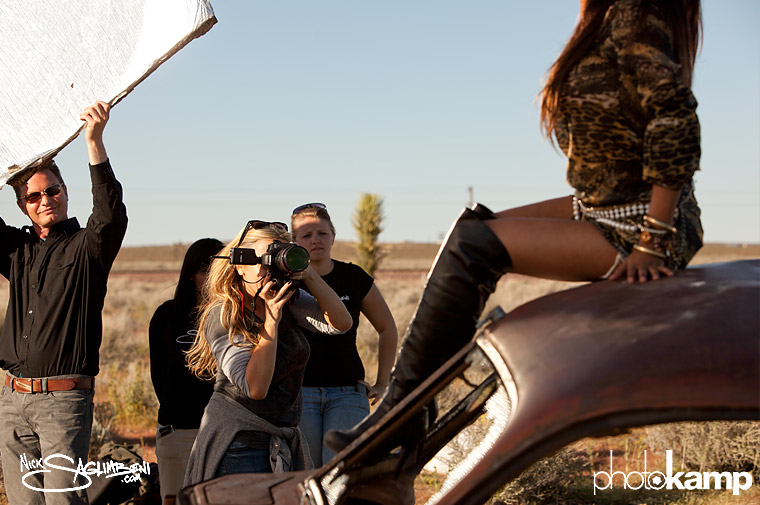nick-saglimbeni-tracy-micheal-jessica-cindy-ultimate-graveyard-photokamp-mojave