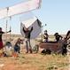 nick-saglimbeni-crew-desert-ulitamte-graveyard-photokamp-mojave