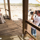 photokamp-nick-saglimbeni-2012-shooting-porch-desert-remi-nelson-greg-locke