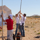 photokamp-nick-saglimbeni-2012-silk-lifting-desert