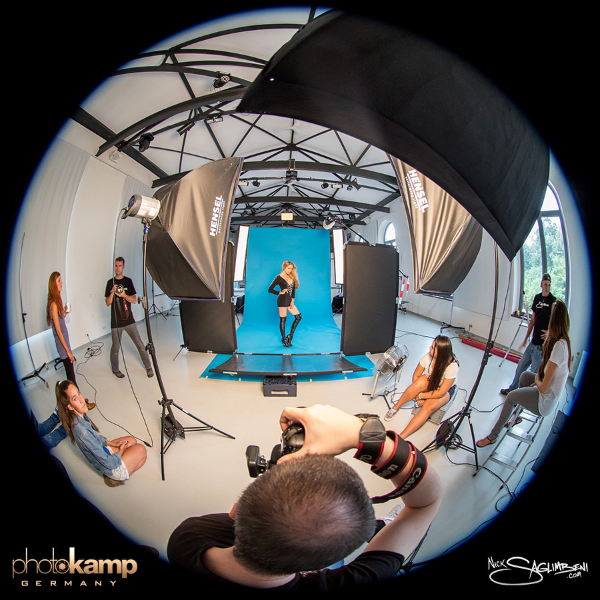 photokamp-fisheye-carsten-simon-saglimbeni-jessica-germany
