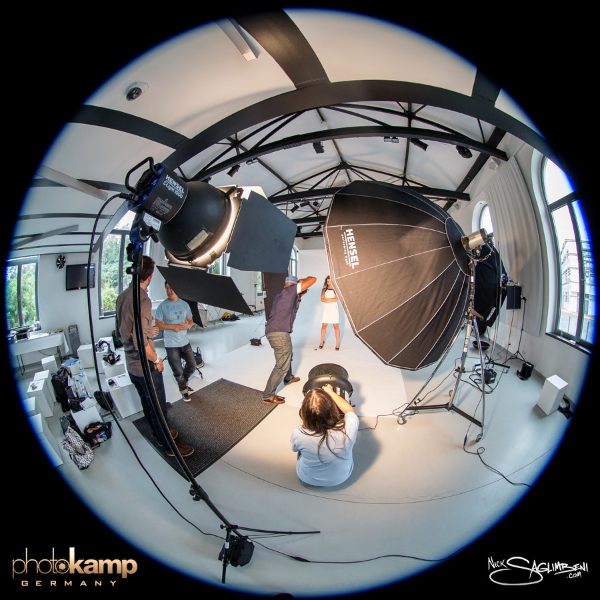 photokamp-fisheye-carsten-simon-saglimbeni-svetlana-germany