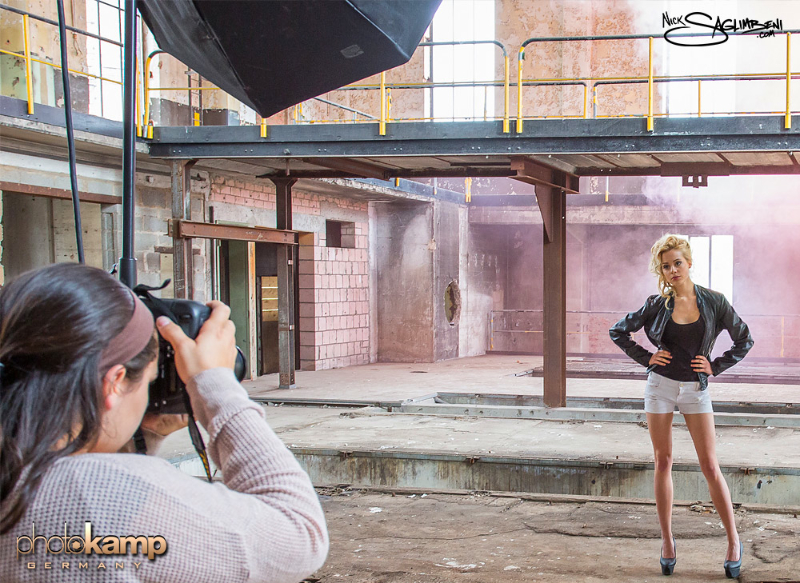 photokamp-germany-julia-stanton-shooting-vanessa-europe