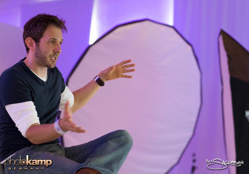 photokamp-nick-saglimbeni-luminanz-teaching