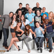 photokamp-germany-nick-saglimbeni-group-shot-studio-2