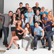 photokamp-germany-nick-saglimbeni-group-shot-studio