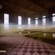 photokamp-smoke-bomb-germany-ghosts-saglimbeni-warehouse-2