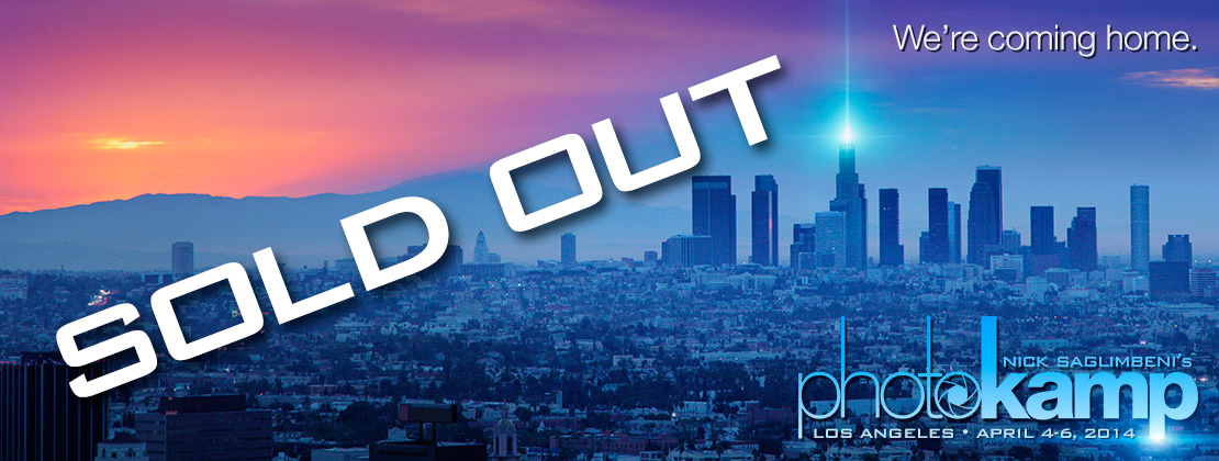 header-photokamp-los-angeles-2014-soldout