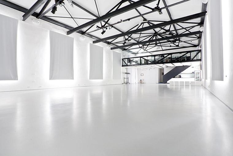 studio-germany-1