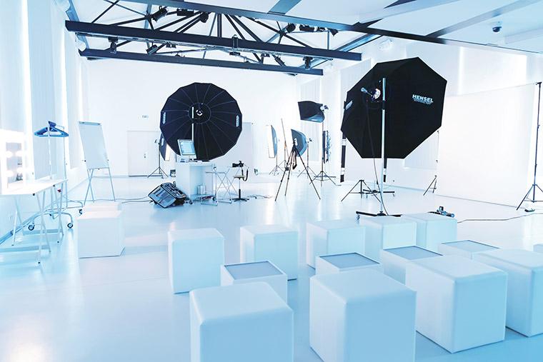 studio-germany-2